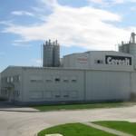 Henkel a avut anul trecut vânzări de peste 16,3 miliarde euro