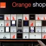 Venituri de 934 milioane euro pentru Orange România în 2013