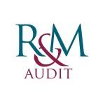 R&M Audit : 17% dintre business-urile mici nu au supravieţuit în 2013