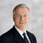 Schimbare la conducerea Roche
