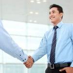 Stilul de leadership adoptat îți influențează afacerea