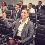 Formarea continuă, o necesitate pentru angajați și companii
