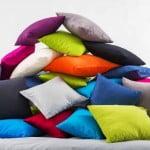 Intex S.A. vrea să dezvolte brand-ul propriu Living Home