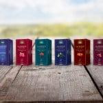 Zauberer și Belin, ceaiuri cu tradiție oferite de NovaPlus