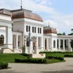 Cluj-Napoca, unul dintre cele mai active orașe