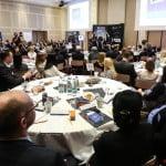Noile provocări globale, dezbătute la Forumul CEO Clubs International