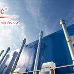 70% din vânzările Romcarbon sunt datorate ambalajelor