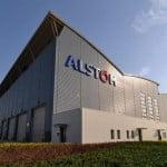 Alstom ia în considerare oferta făcută de General Electric