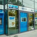 Profit de 2,1 milioane lei pentru Bank Leumi, în 2013