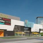 Benevo a obținut autorizația de construcție pentru Victoria City