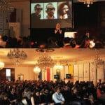 """CCIR și Google au organizat evenimentul """"Compania mea pe Google"""""""