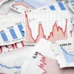 INS a revizuit în scădere estimarea privind evoluţia PIB-ului din primul trimestru