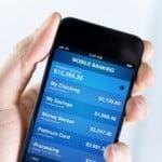 Parlamentul European: Tarifele de roaming vor fi eliminate din 15 decembrie 2015