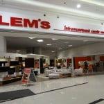 Afacerile Lemet au crescut la peste 40 milioane lei, în primele trei luni