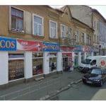 Grupul ONCOS își reorganizează afacerile