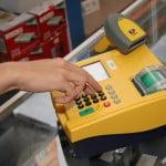 Plata rovinietei poate fi făcută și în magazinele partenere PayPoint