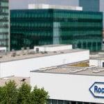 Vânzări în creştere pentru Roche în primul trimestru al anului