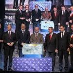 Investiție de 300 milioane euro în fabrica Daimler de la Sebeș