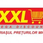XXL Mega Discount a deschis un magazin discounter special pentru femei