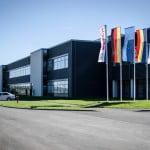 Bosch România a avut afaceri de 212 milioane de euro, în 2013