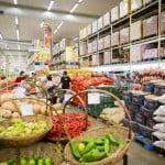 Săptămâna Italiană, la Carrefour România
