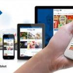 Carrefour online permite plata ramburs, prin cash