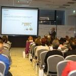 IMM  ReStart Brașov oferă gratuit consultanță de afaceri antreprenorilor