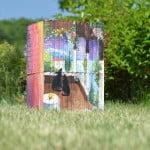 Concurs de pictură pentru copii, susținut de Wienerberger