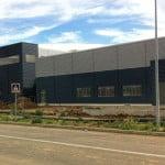 Master Build, servicii complete pentru construcții civile și industriale