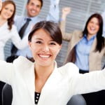 Idei pentru un teambuilding de succes
