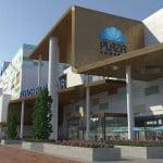Branduri noi și renovare de 10 milioane de euro pentru Plaza România