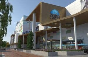 Program Bucuresti Mall martie 2020. Program Plaza Romania martie 2020