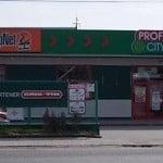 Profi a ajuns la 220 de magazine în România