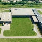 Rondocarton, primul în topul producătorilor de carton ondulat