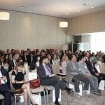 IMM ReStart Brașov – deductibilități fiscale și soluții eficiente pentru business-uri