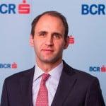 BCR: Valoarea media a creditelor pentru locuinţe – 140.000 lei