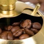 "Doncafe, Beko şi McCann au lansat ""Snooze for Coffee"""