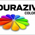 Vânzări în creştere pentru Duraziv, în primele 4 luni