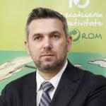 Eco-Rom Ambalaje are un nou preşedinte