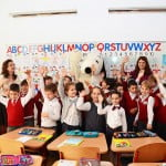 Metropolitan Life şi Junior Achievement lansează un program educațional