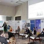 Antreprenorii și managerii și-au dat întâlnire pe 5 iunie, la IMM ReStart Constanța