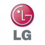 Profitul LG a crescut cu aproape 320%, în primul trimestru