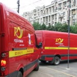 Directorii Poştei Române vor renunţa la salariile compensatorii