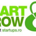 Antreprenorii români au devenit mai deschiși spre parteneriate