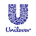 Unilever şi Genesis Biopartner transformă alimentele expirate în energie