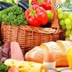 ACPA România apară interesele consumatorilor români