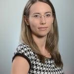 România oferă printre cele mai mari facilități fiscale angajaților din IT