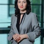Atos România are un nou manager