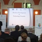 Cluj IT Cluster a lansat primul proiect cu finanțare europeană