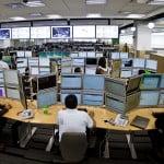Ericsson România extinde cu 4.000 de metri pătrați suprafața de birouri